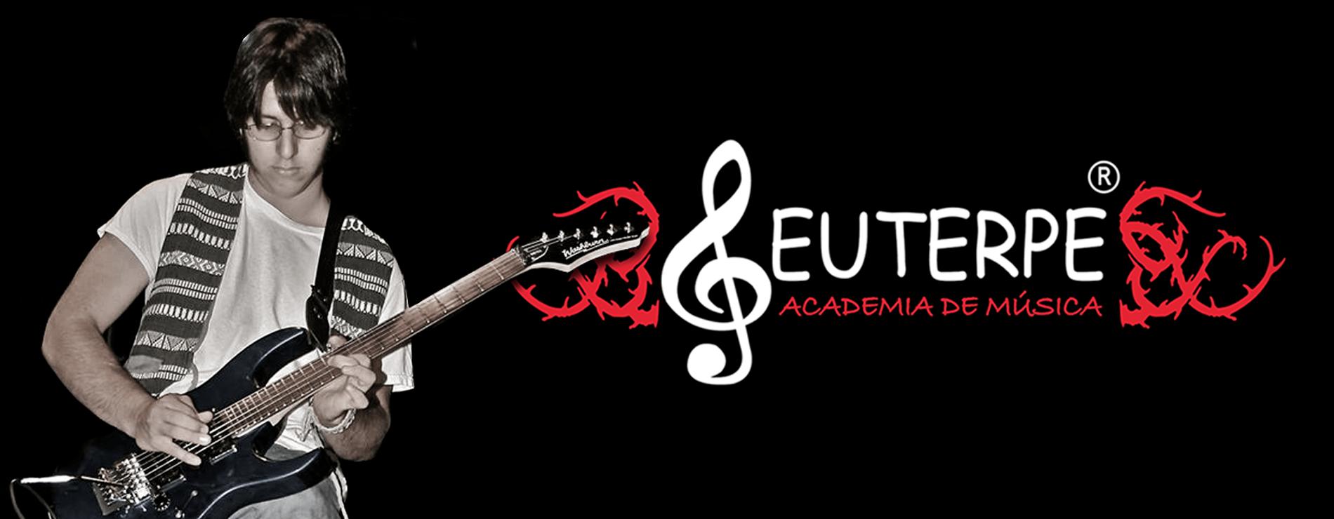 Euterpe Academia de Música