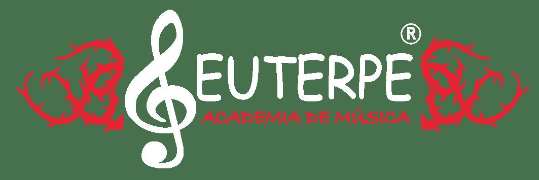 Academia de Música Tlalpan CDMX